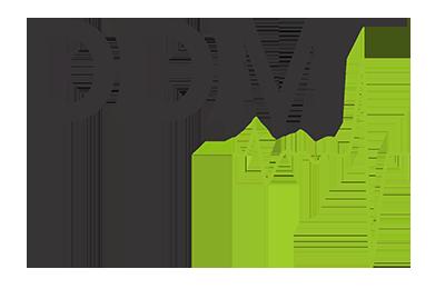 کمپانی فرانسویDessillons & Dutrillaux (D&D)